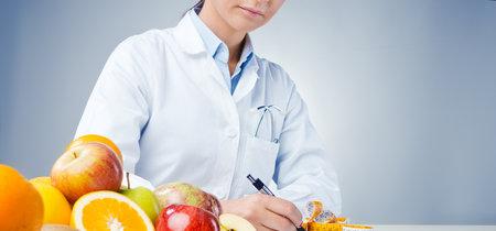 Trece grandes mitos de la nutrición deportiva: lo que nos dice la ciencia sobre ellos