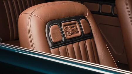 Chevrolet K5 Blazer Modificado Por Ringbrothers 1