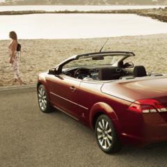 Foto 23 de 26 de la galería ford-focus-coupe-cabriolet en Motorpasión