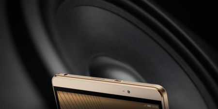M2 Audio S3