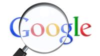 """Google sobre sus problemas con la Unión Europea: """"No siempre hacemos las cosas bien"""""""