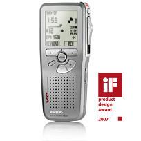 Digital Pocket Memo 9600 de Philips
