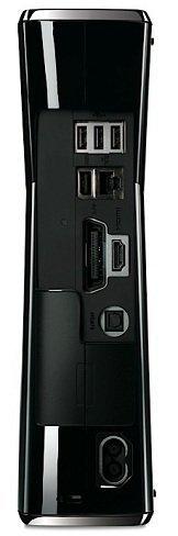 xbox-360-nueva-negra-2.jpg