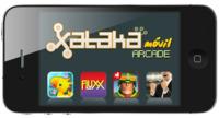 La banda sonora de Final Fantasy, jugando a cartas con los amigos  y el día del fútbol.  Xataka Móvil Arcade (XLI)