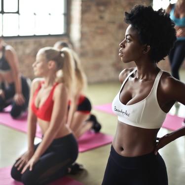 """""""Al adelgazar pierdo pecho, pero la barriga sigue ahí"""": estas son las causas y cómo puedes favorecer la pérdida de grasa en esa zona"""