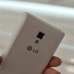 Foto 12 de 13 de la galería lg-optimus-l7-ii en Xataka Android