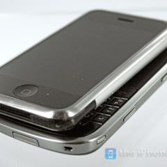 Foto 5 de 17 de la galería blackberry-bold-vs-iphone en Xataka Móvil