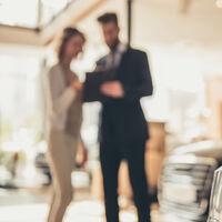 Las ventas de coches en España en julio caen a niveles de 2014 a rebufo de la crisis por el coronavirus