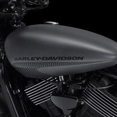 Foto 16 de 32 de la galería harley-davidson-street-rod-2017 en Motorpasion Moto