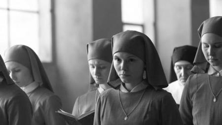Oscar 2015 | 'Ida' es la mejor película de habla no inglesa