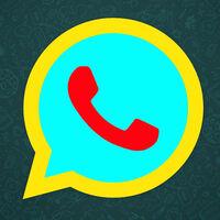WhatsApp está probando una función para cambiar el color de la interfaz
