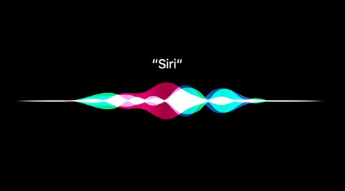 Siri en todas partes: así ha llegado al Apple TV