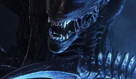 El terror de Alien: Isolation aparece en su comercial extendido de televisión