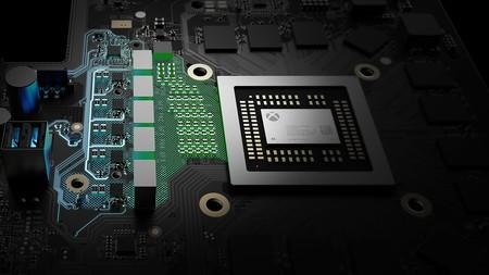 Todo lo que se ha dicho de la nueva Xbox: dos consolas, servicio de streaming y más