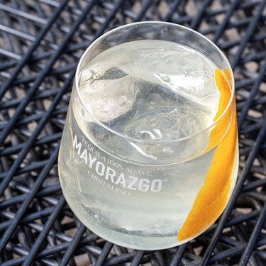 Receta fácil para preparar un refrescante cocktail para disfrutar en Semana Santa