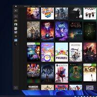 """""""Windows 11 está hecho para jugar"""": éstas son las mejoras gráficas (como Auto HDR) y de Game Pass que ofrece el nuevo sistema"""