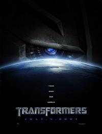 Y los nombres de los Transformers son...