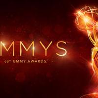 Emmys 2016 | Los nominados