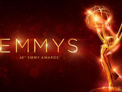 Emmys 2016   Los nominados