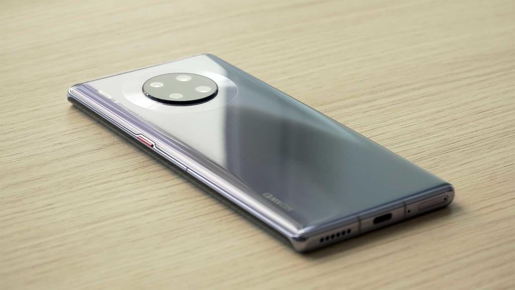 Los Mate 30 dejan de utilizar chips norteamericanos: así está logrando Huawei en 6 meses llevarse la producción fuera de los EE.UU