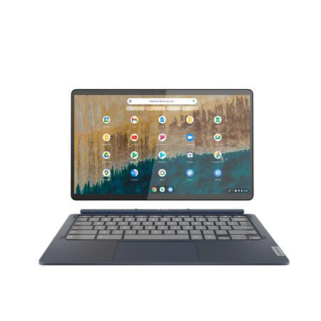 Ideapad Duet 5 Chromebook 04