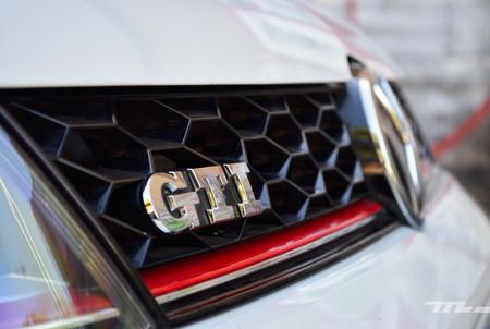 Volkswagen Polo Gti 17