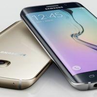 Precios Samsung Galaxy S6 edge con Amena y comparativa con el resto de operadores