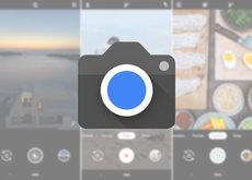 GCam: todos los móviles compatibles con la cámara de los