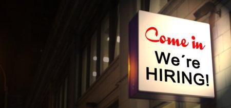 Cómo tener éxito en tu próxima entrevista de trabajo para desarrolladores
