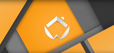 ADW Launcher 2.0 es la renovación más grande que ha recibido la aplicación desde su creación
