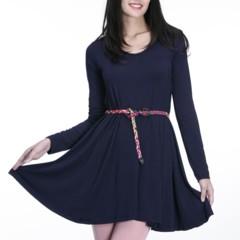 Foto 7 de 15 de la galería compania-fantastica-otono-invierno-20112012-i-love-dress en Trendencias