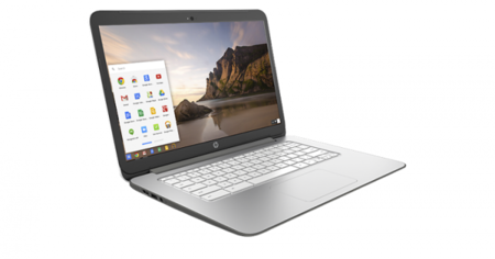 Hp Chromebook 14 X050nr 1 800x420