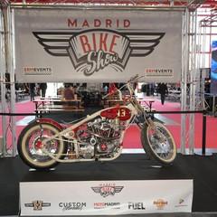 Foto 131 de 158 de la galería motomadrid-2019-1 en Motorpasion Moto