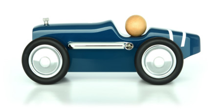 Peugeot Design Lab Peugeot L45
