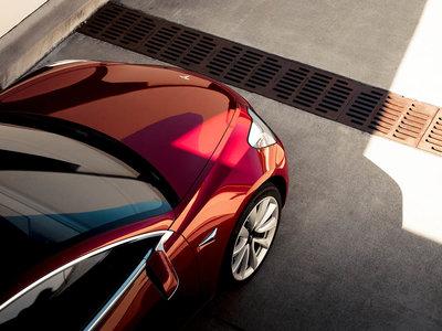 Tesla estaría negociando abrir una factoría en Chile, uno de los mayores productores de litio del planeta