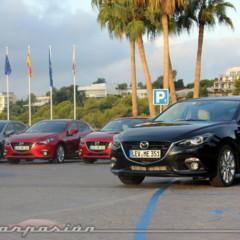 Foto 3 de 61 de la galería mazda3-2013-presentacion-y-prueba en Motorpasión