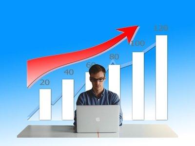 El Growth Hacking en el E-commerce