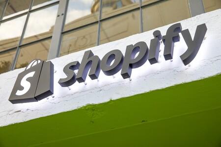 Shopify La Exterior 1 Blog