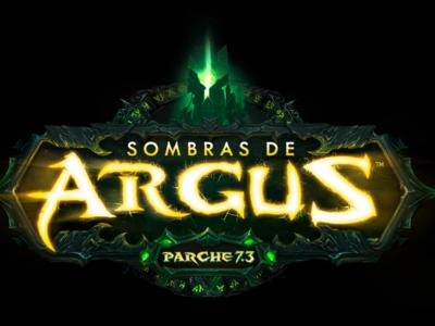 Sombras de Argus, el parche 7.3 de World of Warcraft: Legion, prepara su llegada con tres  vídeos nuevos [GC 2017]