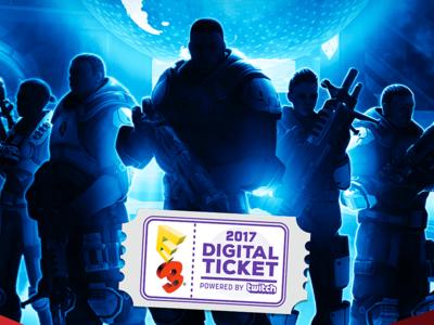Humble Bundle y Twitch celebran el E3 2017 con un pack cargado de juegos y contenidos descargables