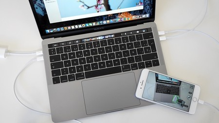 Macbook Pro Review Xataka Arriba