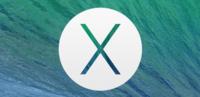 Apple lanza OS X 10.9.4