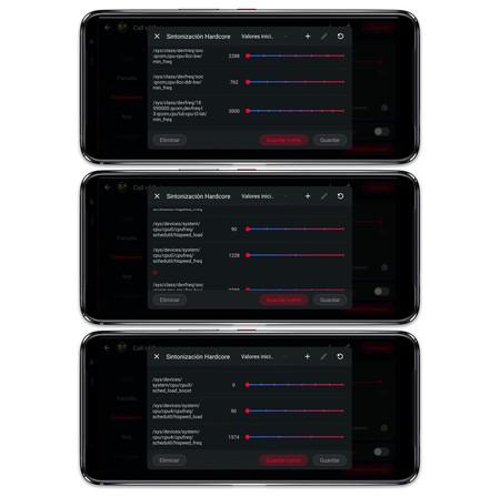 Asus Rog Phone 3 04 01 Hardcore 03