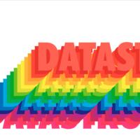 Euskaltel añade datos ilimitados en apps a su combinado familiar, gratis los fines de semana de 2019