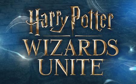Niantic prepara un juego de Harry Potter en AR y esperamos que no repita los errores de Pokémon Go