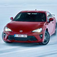 Los Toyota GT86 y Subaru BRZ no están perdidos: tendrán nueva generación, más deportivos y refinados