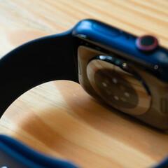 Foto 18 de 39 de la galería apple-watch-series-6 en Applesfera