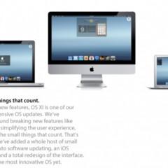 Foto 11 de 11 de la galería concepto-de-os-xi en Applesfera