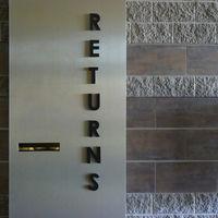 Devoluciones en rebajas, una oportunidad para fidelizar clientes