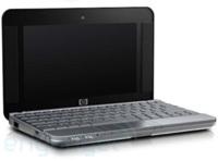 HP UMPC 2133,  el 7 de abril
